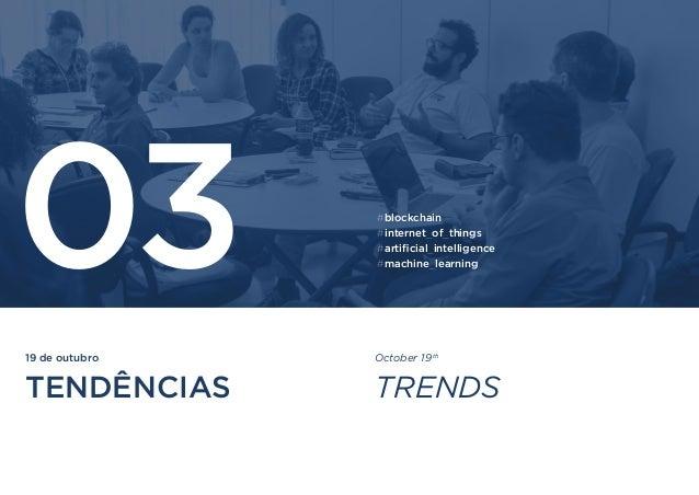 3rd Public Sector Innovation Week