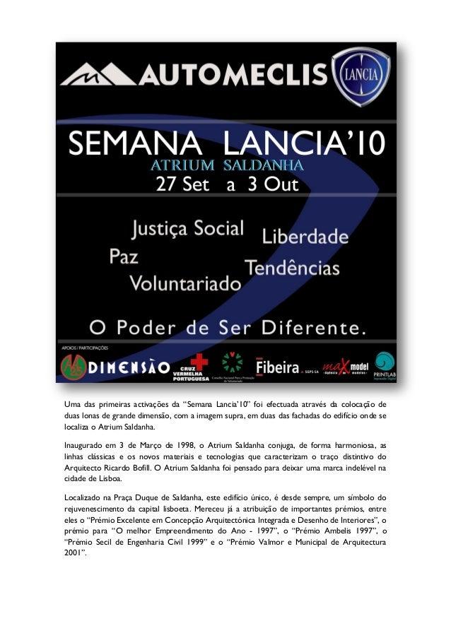 Semana lancia 2010 6c880d6761