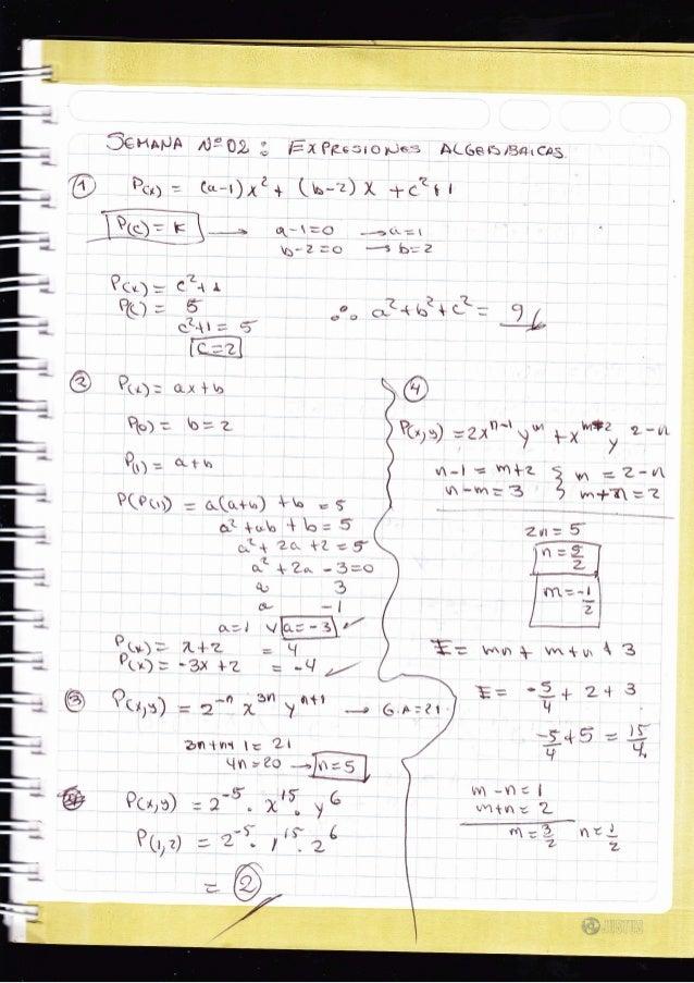 """.Je.a""""ts¡.¡P Ajtr S,i;  F.*)  C..*r)^,  =  F x PU s i c t .t --:  ::  + (ro-'z) X tc?r q.- 1 9ó rS- Z  rS4r ca5  r  I  *--..."""