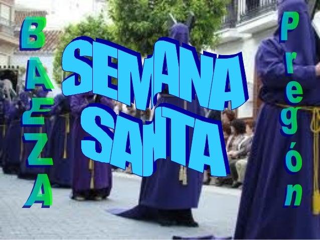 Domingo De Ramos Jueves SantoLunes Santo MadrugadaMartes Santo Viernes SantoMiércoles Santo Domingo De Resurrecc