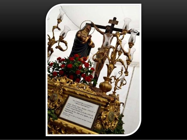 Semana Santa Santander 2014