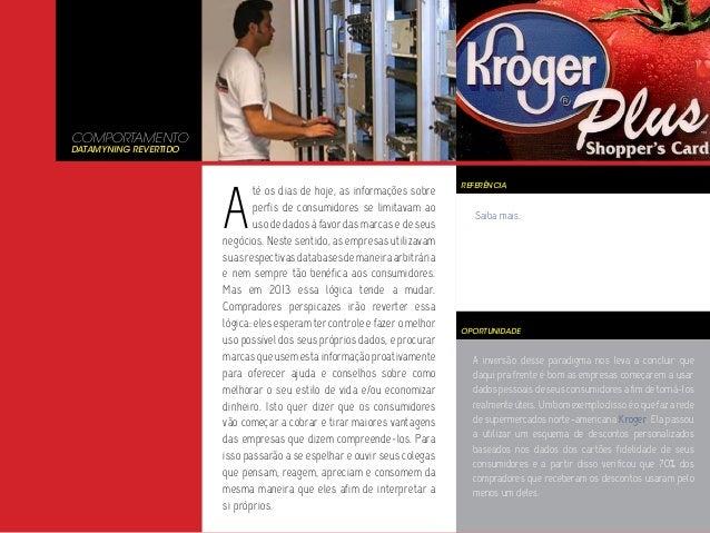 Semanário   03 a 09.12.12 Slide 3