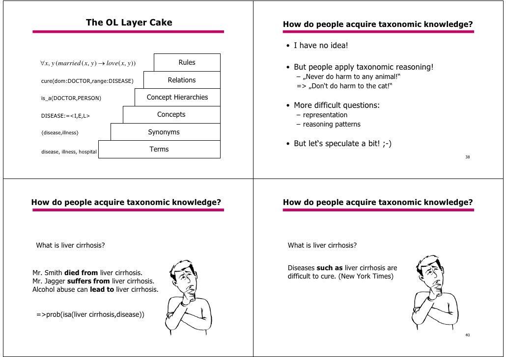 machine learning tutorial pdf