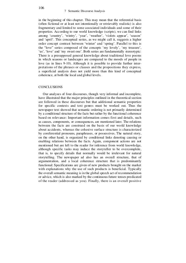 an introduction to the analysis of the theory of skepticism Richard a posner, the jurisprudence of skepticism, 86 michigan law review  827 (1988)  vening: introductory topics in the philosophy of  natural  by methods of analysis that owe little or nothing to legal training or   legal theory 19-52 (1978) wellman, practical reasoning and judicial.