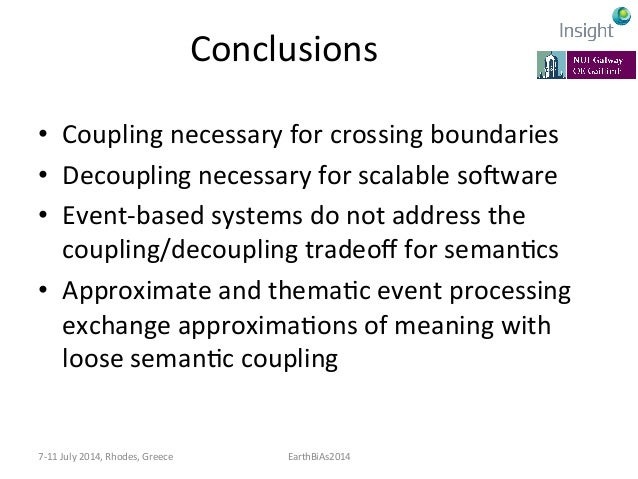 Dataset  and  So]ware   • Dataset   –Souleiman  Hasan,  Edward  Curry,  ThemaKc  event   processing...