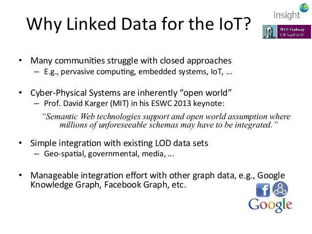 EU ICT OpenIoT Project Knowledge-Based Future Internet Step 2: Sensor/Cloud Formulation Step 1: Sensing-as-a-Service Reque...