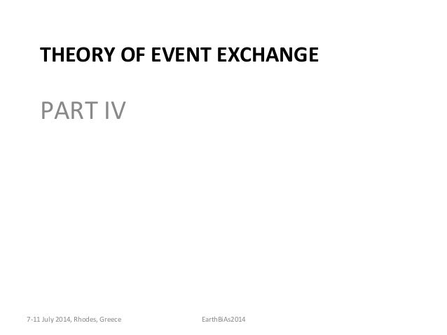 Problem   • Event  producers  and  consumers  are  semanKcally  coupled   – Consumers  need  prior ...