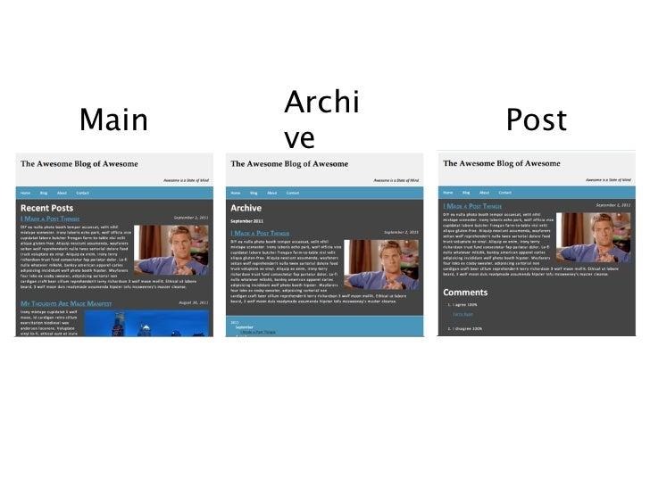 Use theHTML 5 Shiv  http://code.google.com/p/html5shiv/