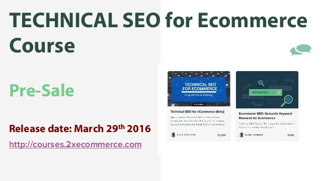 Semantic keyword research for e commerce site architecture for E commerce architecture