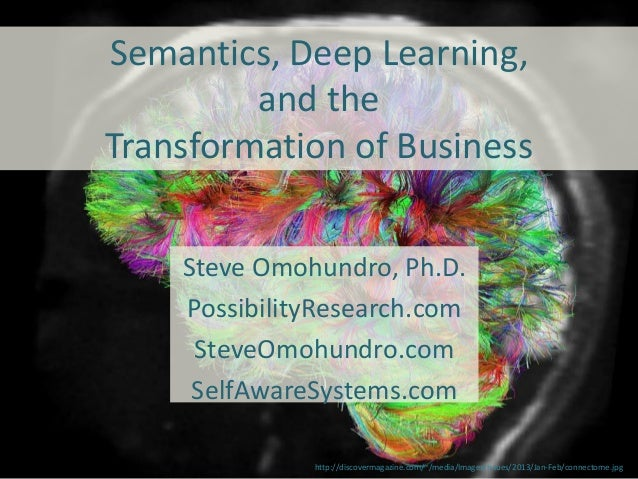 semantic interoperability in the d learning in E-learning in the semantic age  today educational technologies are reaching a state that allows interoperability and reuse of learning  we do not think this.