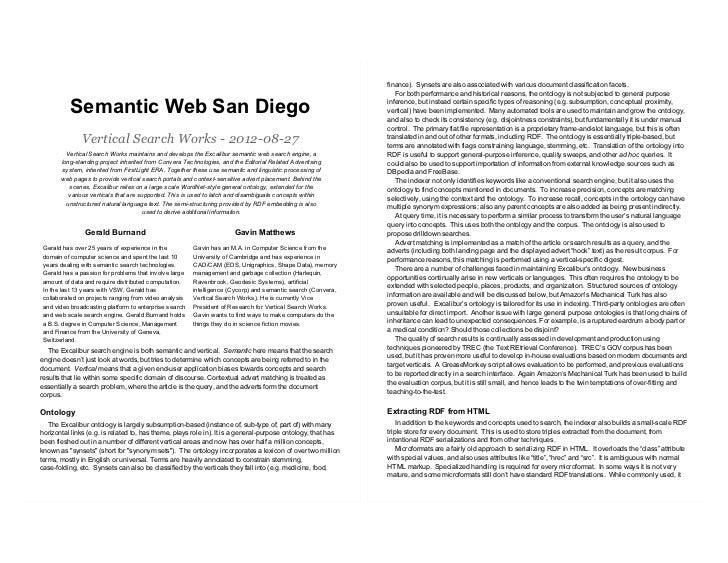 Semantic web san_diego_2012-08-27 copy