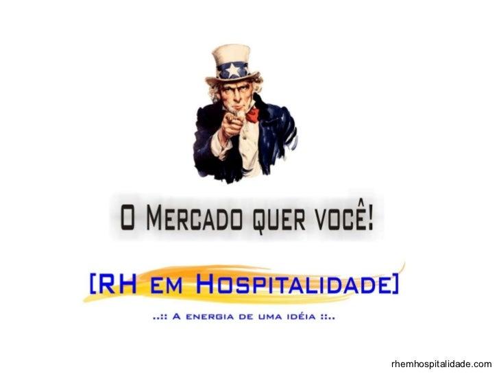 rhemhospitalidade.com
