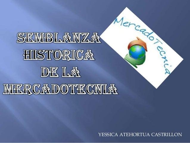 YESSICA ATEHORTUA CASTRILLON