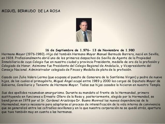 La Semblanzas Juan De Palma San wOPukXZTi