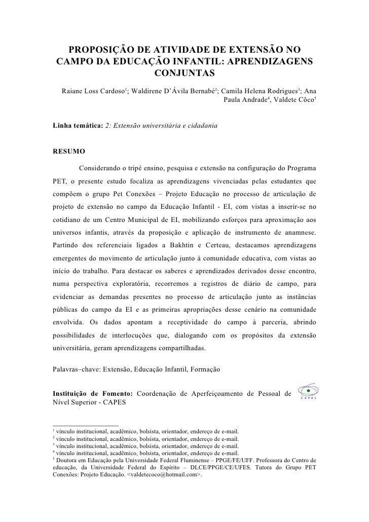 Sem con -_trab_3[1]
