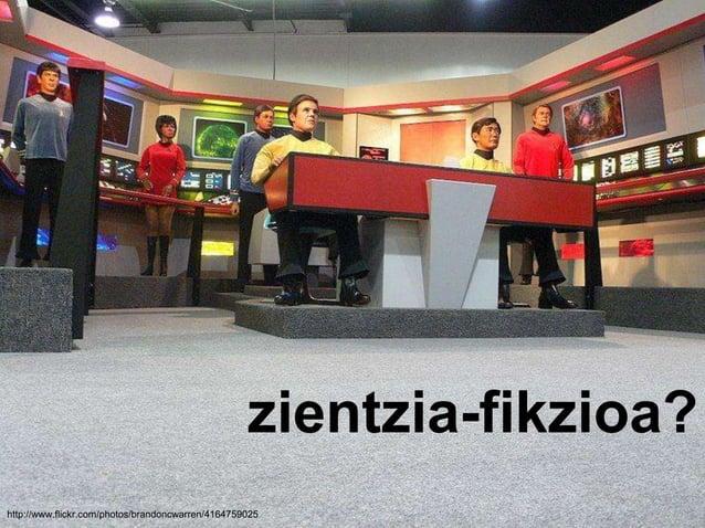 esparru etainguruneak              http://www.flickr.com/photos/txanoduna/177252473/