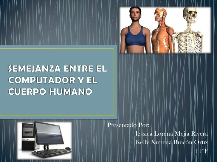 Presentado Por:          Jessica Lorena Mejía Rivera          Kelly Ximena Rincón Ortiz                                11ºF