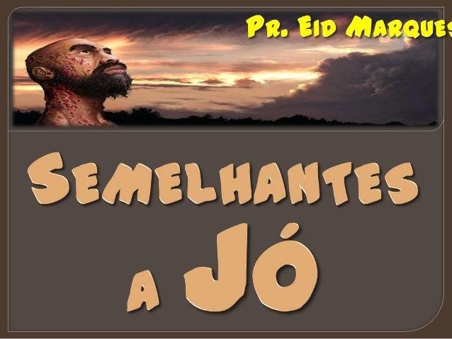 Jó 120Então, Jó se levantou, rasgou o seu manto,rapou a cabeça e lançou-se em terra eadorou;21e disse: Nu saí do ventre de...