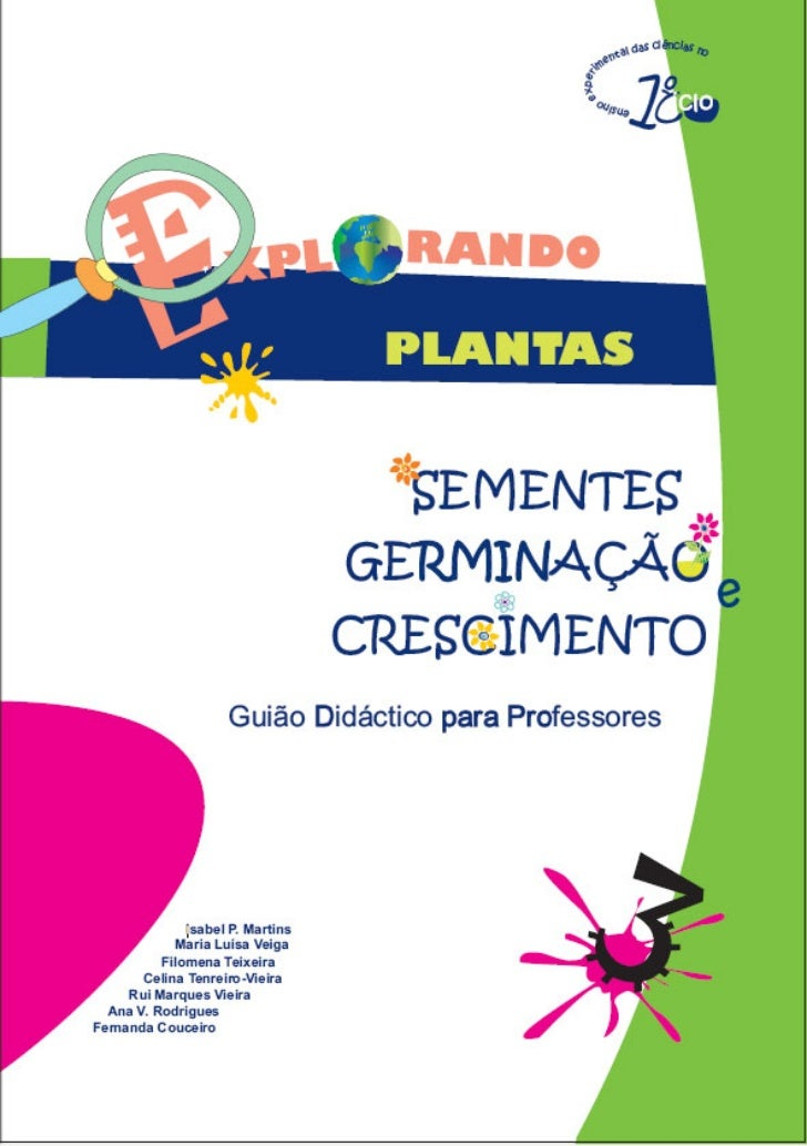 RANDO                                  XPL                                                   PLANTAS                      ...