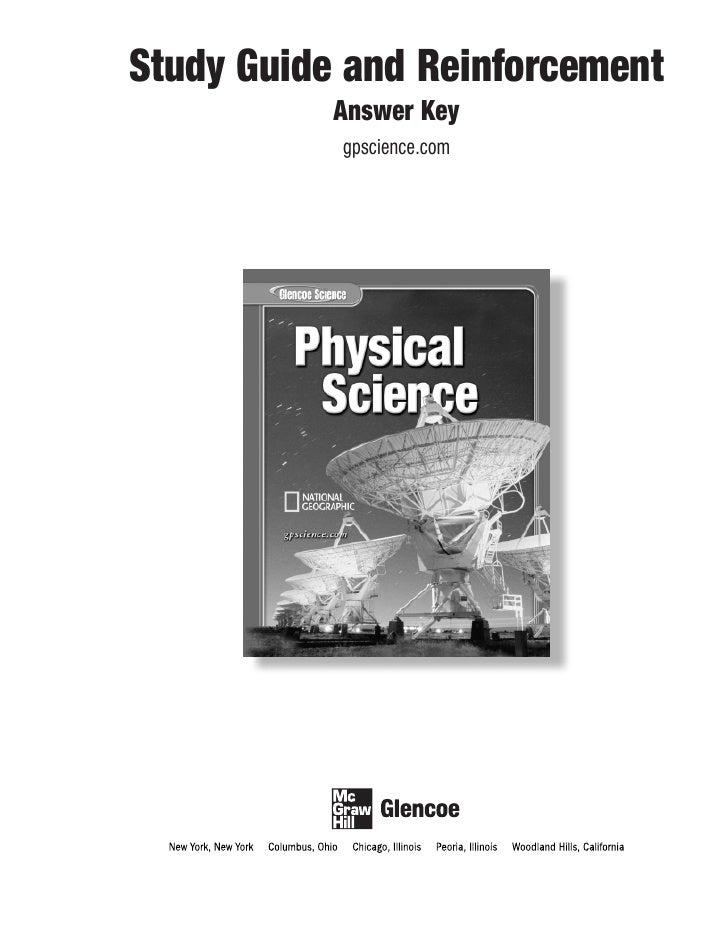 semester 1 exam study guide answers enmanuel rh slideshare net study guide and reinforcement student edition Xam Study Guides Teacher