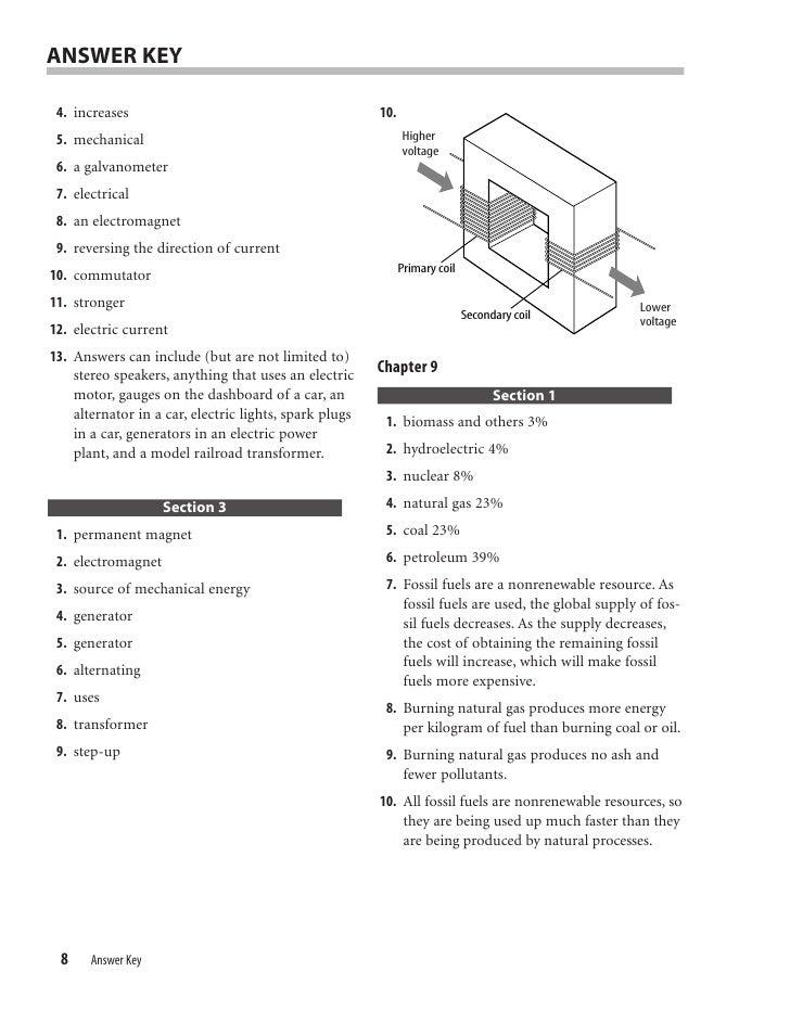 semester 1 exam study guide answers enmanuel rh slideshare net