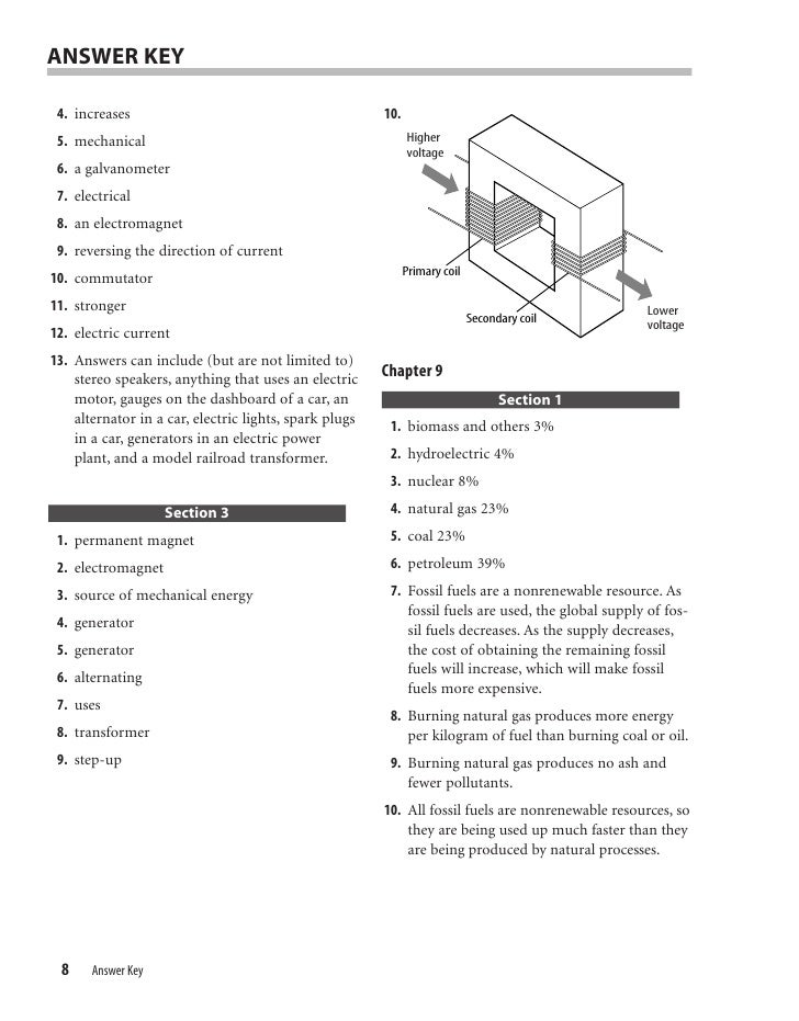 Magnetism And Its Uses Worksheet Answers magnetism and its uses – Magnetism Worksheet