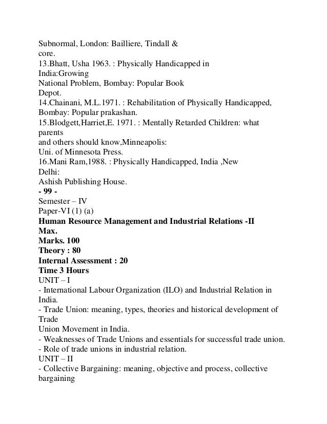 15.National Institute of Personnel : Personnel Management in India,AsiaManagement 1973. Publishing House, Bombay.16.Newsto...
