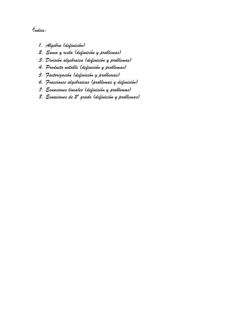 Semestral Slide 2
