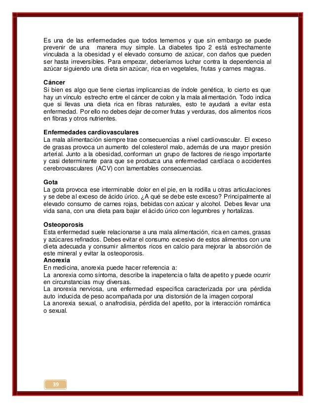 acido urico eroski youtube remedios caseros para la gota menus para personas con acido urico alto