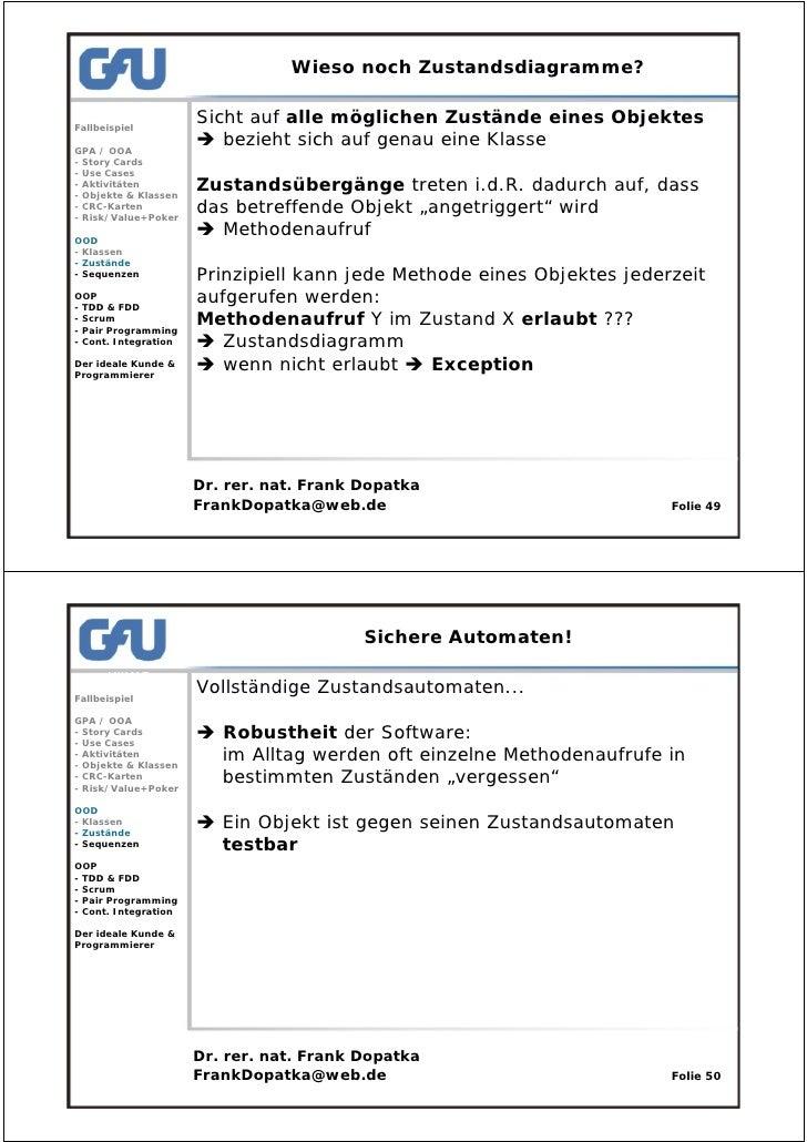 Exelent Beispiel Karten Vorlage Gallery - FORTSETZUNG ARBEITSBLATT ...