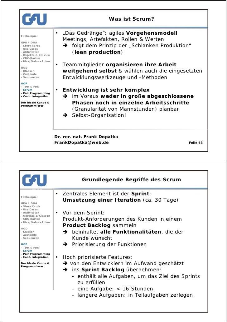 Atemberaubend Crc Karten Vorlage Galerie - Beispiel Wiederaufnahme ...