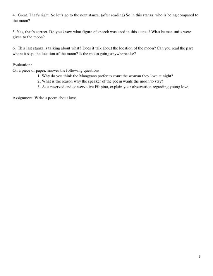 inductive semi detailed lesson plan Unsure about how to teach adverbs to your class this adverb lesson plan will teach your students the role of the adverb, the questions that it answers, and how it.