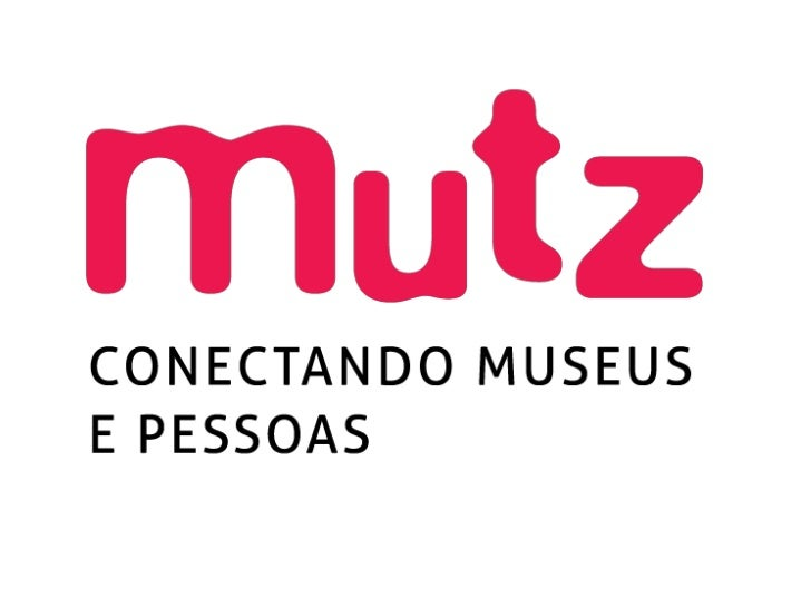 O Mutz é um Guia Colaborativo de Museuse um produtor de aplicativos mobile para o   setor. Ele tem o objetivo de conectar ...