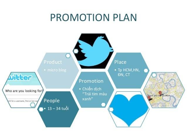 ACTION PLANThời gian 9/ 2013 Giữa 9/ 2013 10/ 2013 – 3/2014Mục tiêu Hiểu biết vềmicro blogNhận diệnTwitterHuấn luyện vàxây...