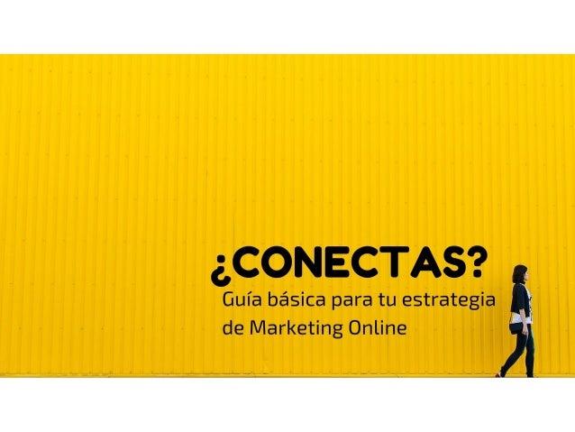 smediacalling@gmail.com contacto@fernandocebolla.com @fcpsocialmedia fernandocebolla.com es.linkedin.com/in/fernandoceboll...