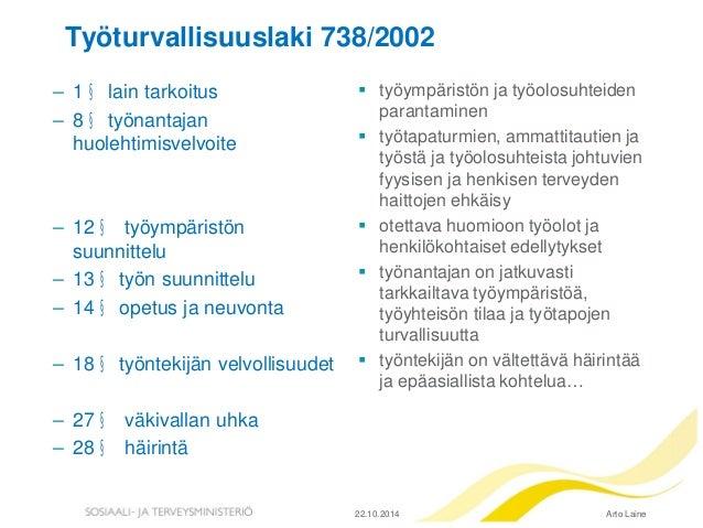 Kun hengityssuojaimet vietiin käsistä, suomalaistutkijat saivat idean aikuisten vaipoista – nyt kaavaillaan jo tuotannon aloittamista