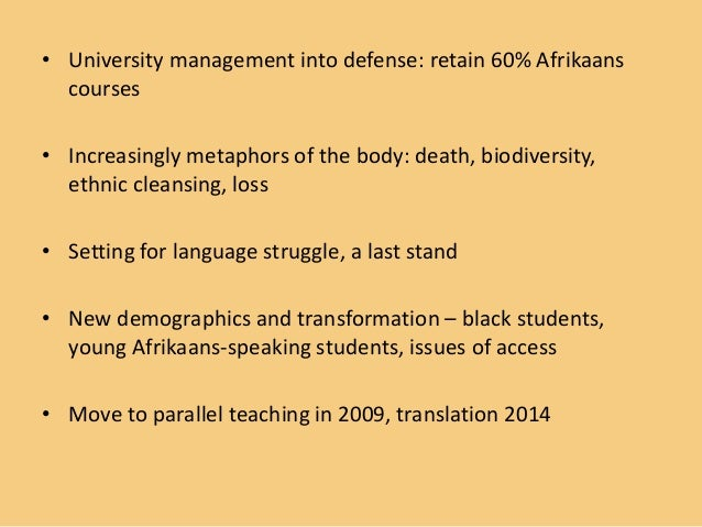 Implications for transformative pedagogy • Teaching for social justice – Experiencing and accepting of difference – Relati...