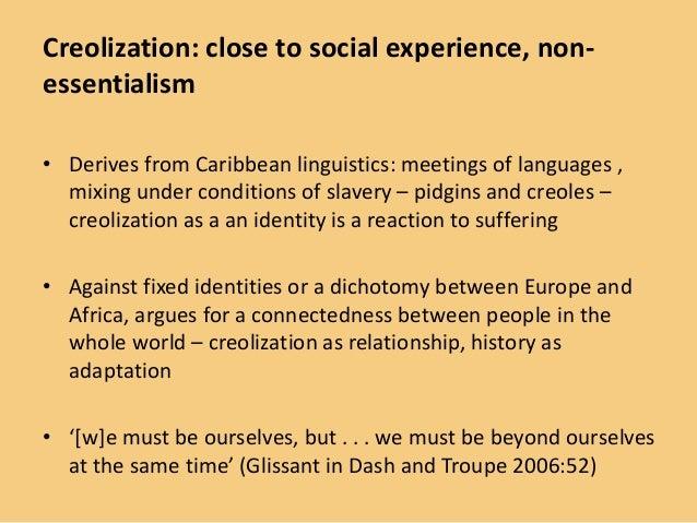 • The 'Open Stellenbosch' movement manifesto – Afrikaans teaching – Hegemonic Afrikaner culture, role in apartheid – Trans...