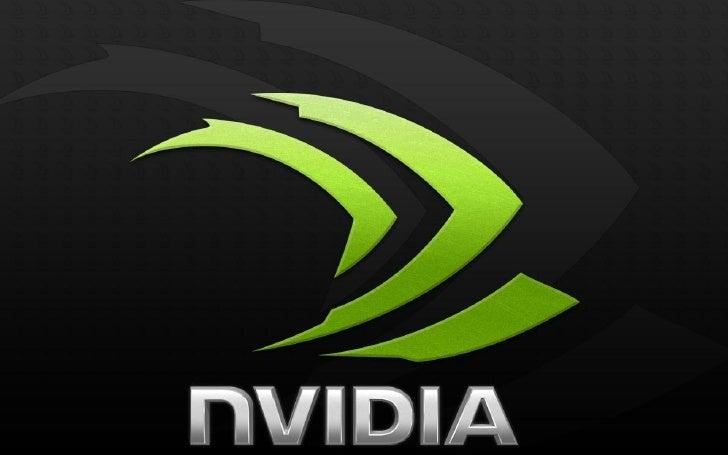 13510208_NVIDIA_Tegra