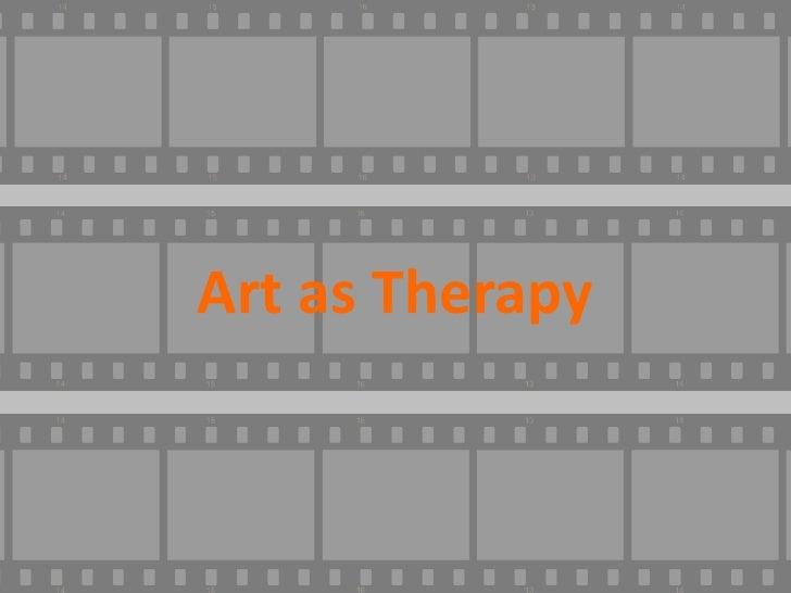 Artas Therapy<br />