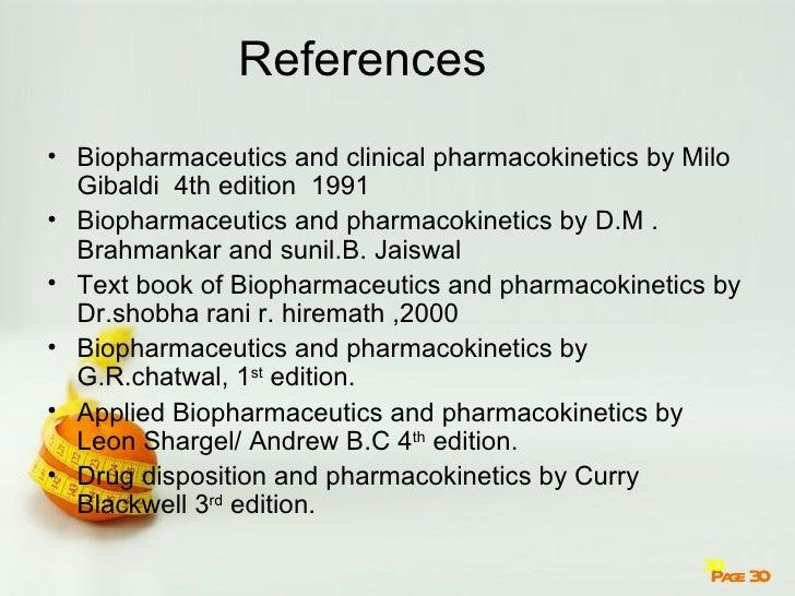 biopharmaceutics book brahmankar free download