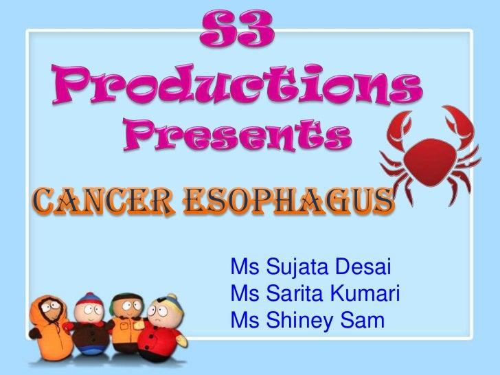 Ms Sujata DesaiMs Sarita KumariMs Shiney Sam