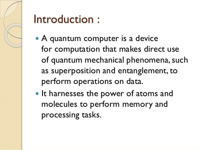 Seminar Slide 2