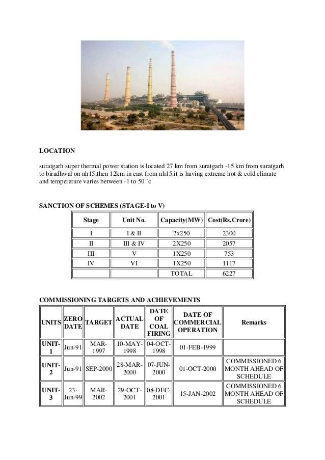 mundra power plant pdf