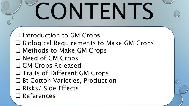 direct gene transfer methods in plants pdf