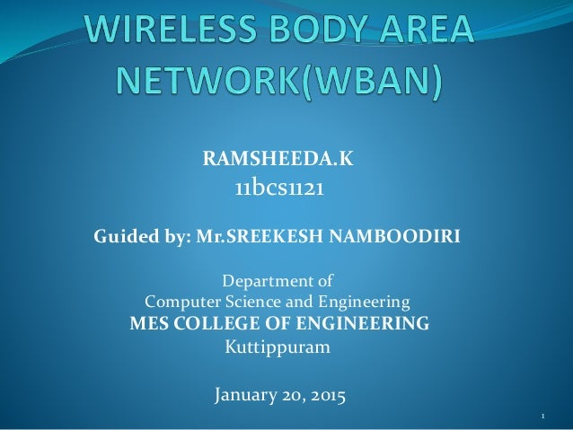 RAMSHEEDA.K 11bcs1121 Guided by: Mr.SREEKESH NAMBOODIRI Department of Computer Science and Engineering MES COLLEGE OF ENGI...
