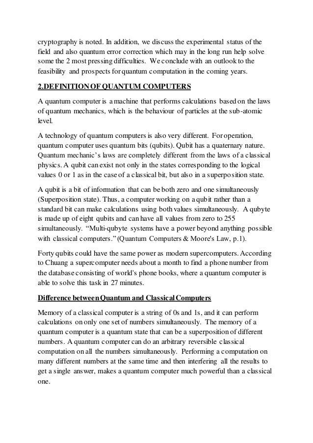 Textual Analysis - College Essays