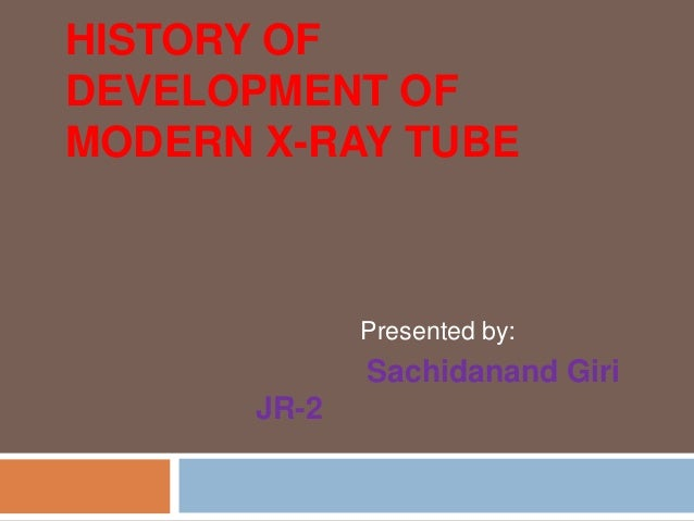 my favourite invention essay kho kho