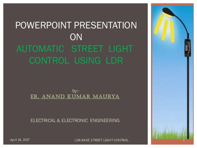 how to make a powerpoint automatic