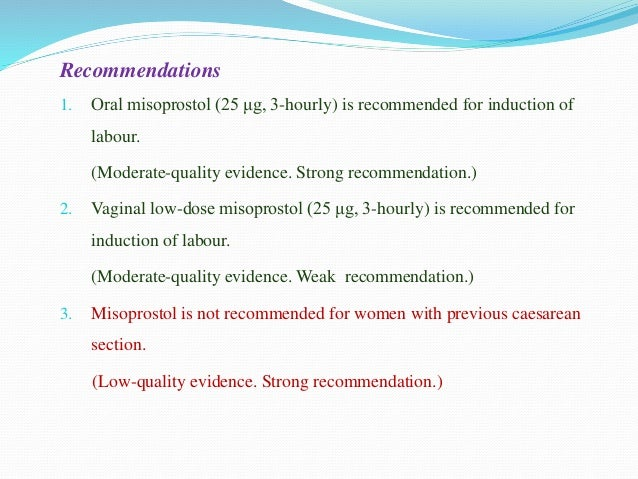 Uterine hyperstimulation induction labour by sexual orientation